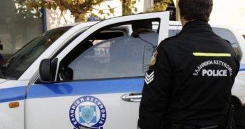 Η ανασύσταση του Δ.Σ. των αστυνομικών Αιτωλίας