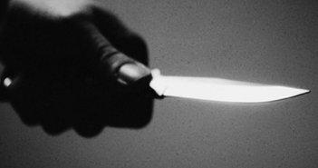 Aγρίνιο: Συνελήφθη επιβάτης οχήματος έχοντας πάνω του μαχαίρι