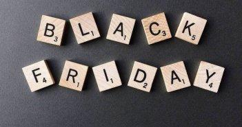 Black Friday 2020: Πότε θα κάνουμε φτηνές αγορές – Όλα όσα πρέπει να γνωρίζετε