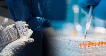Κορονοϊός: Σε ποια νοσοκομεία μπορείτε να κάνετε δωρεάν διαγνωστικό τεστ