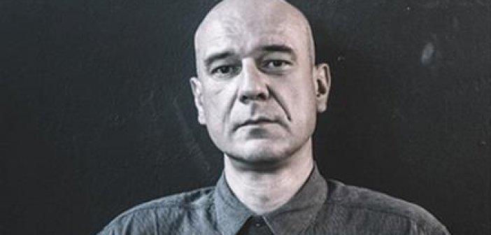 Σεμινάριο υποκριτικής με τον σκηνοθέτη Τσέζαρις Γκραουζίνις στο Μικρό Θέατρο