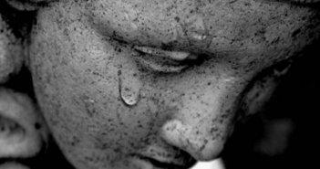"""Θρήνος για τον Νεκτάριο Μπανιά – """"Έσβησε"""" στα 13 του χρόνια…""""Είναι στην αγκαλιά του Κυρίου"""", συγκινεί ο προπονητής του Ατρόμητου Αντιρρίου"""