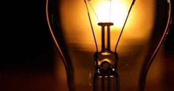 Δ.Ε. Χάλκειας: Πρόβλημα στην ηλεκτροδότηση