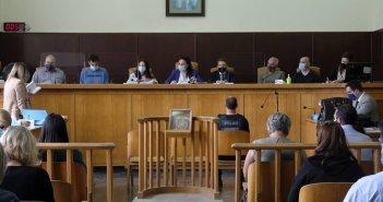 Δολοφονία Σούζαν Ίτον: Το γράμμα του δράστη στην οικογένειά της