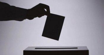 Μεσολόγγι: Εκλογές στο Σύλλογο Πανηγυριστών ο Αη Συμιός