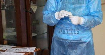 Θεσσαλονίκη: Κρούσματα κορωνοϊού σε δομή περίθαλψης παιδιών