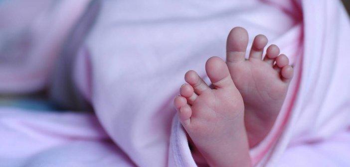 Επίδομα γέννας 2020: Παρατείνεται η προθεσμία υποβολής αιτήσεων