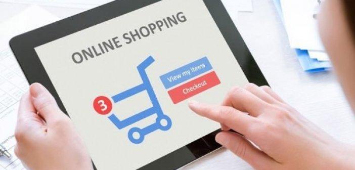 Δικογραφία σε e-shop – Έπαιρνε χρήματα χωρίς να παραδίδει προϊόντα
