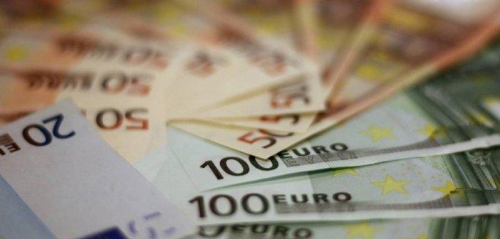 Επίδομα 534 ευρώ: Για ποιες κατηγορίες λήγει η προθεσμία για δηλώσεις στο Εργάνη