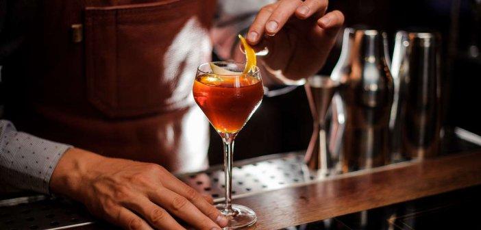 Αναζητώντας ένα… εκτός μέτρων…. ποτό