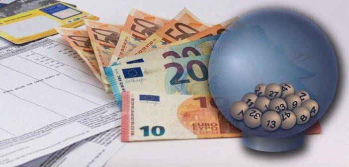 Φορολοταρία Σεπτεμβρίου: Δείτε εάν κερδίσατε 1.000 ευρώ