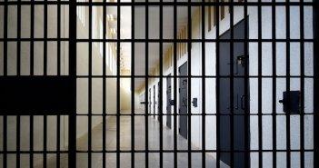 Πυροβολισμοί στα Αη Βασιλιώτικα: Συνελήφθη και ο δεύτερος δράστης