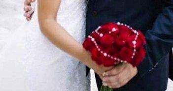 """Δυτική Ελλάδα: : Γαμπρός """"πλήρωσε"""" το γάμο του … 3.000 ευρώ! Πρόστιμο για υπεράριθμους καλεσμένους"""