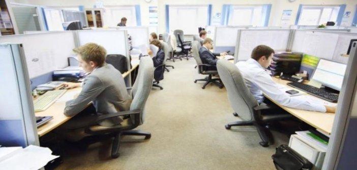Πρόγραμμα 100.000 θέσεων εργασίας: Πρεμιέρα σήμερα για τις αιτήσεις