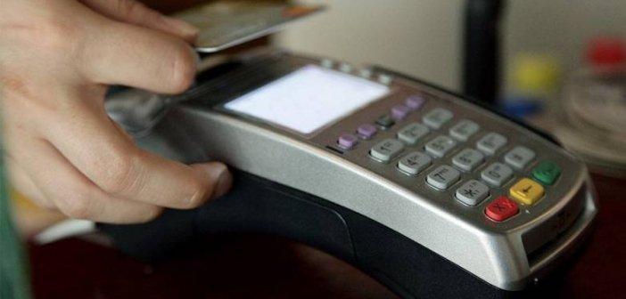 Εφορία: Προσοχή στις δαπάνες – Τι ποσό πρέπει να καλύψετε μέχρι το Δεκέμβριο για να μην πληρώσετε «χαράτσι» 22%