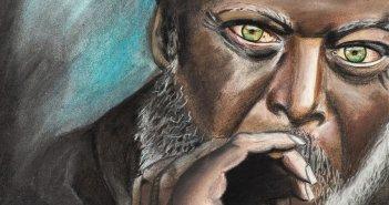 Αγρίνιο: Έκθεση Ζωγραφικής με θέμα την Αστεγία