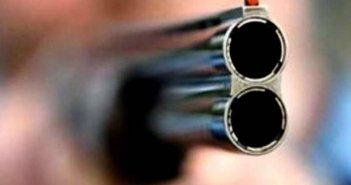 Κομποθέκλα Βάλτου: Πήγε για κυνήγι και τραυματίστηκε από πυροβολισμό