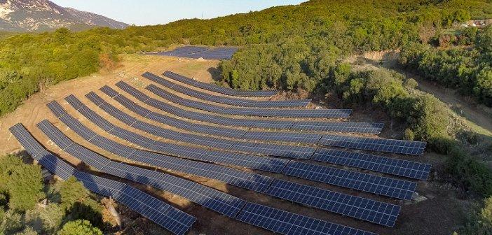 Ένωση Αγρινίου: Η GreenPeace στην Κοιλάδα του Ηλίου – Το έργο είναι (το πιο ευχάριστο) γεγονός!