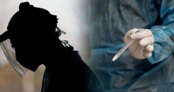 Κορονοϊός – έρευνα: Το εμβόλιο της γρίπης ενισχύει τον οργανισμό έναντι της Covid19