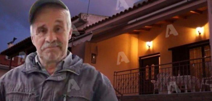 Δυτική Ελλάδα: Τον πέταξαν ζωντανό στα σκουπίδια και τον άφησαν να πεθάνει