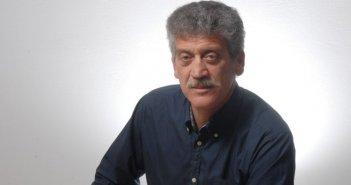 Ο Κ. Κούστας δικαιώνει το Θ. Μαυρόμματη: «Έπρεπε να περάσουν 20 ολόκληρα χρόνια για να υπάρξει ευαισθητοποίηση»