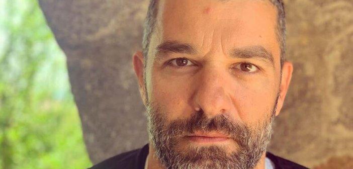 Ο Πέτρος Λαγούτης μιλάει για την εξάρτηση του από τον τζόγο και συγκλονίζει (VIDEO)