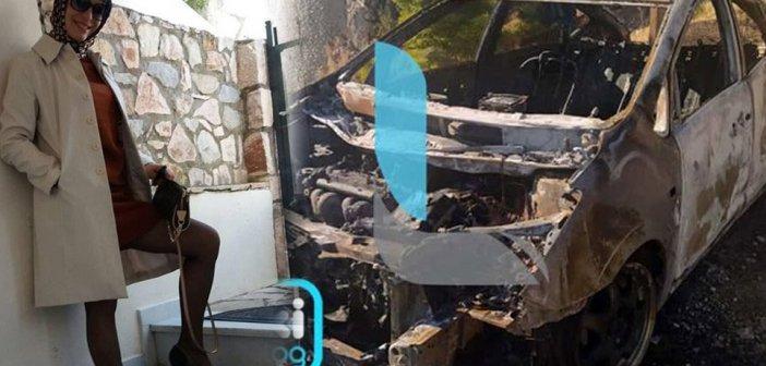 Διπλή δολοφονία στο Λουτράκι: Ο δράστης διέλυσε με τον μπαλτά το κρανίο του φαρμακοποιού!