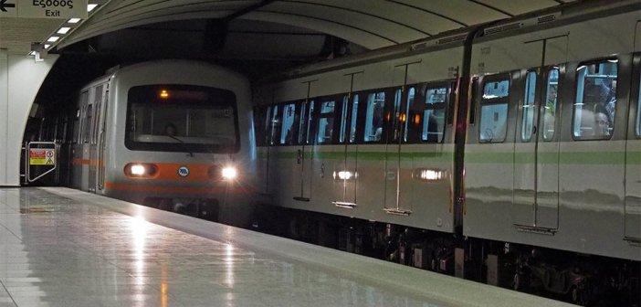 Μετρό – Γραμμή 4: Στην «ΑΒΑΞ» το μεγάλο συμβόλαιο