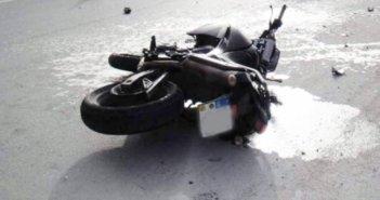 Δυτική Ελλάδα: Και άλλο αίμα στην άσφαλτο-Σκοτώθηκε μοτοσικλετιστής