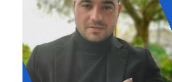 Θαν.Μουτόπουλος: Ναυπάκτιος o νέος Συντονιστής στη Γραμματεία Στρατηγικού Σχεδιασμού & Επικοινωνίας της Ν.Δ