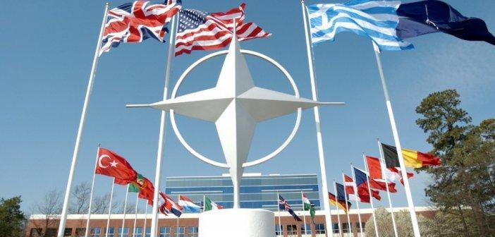 ΝΑΤΟ: Ελλάδα και Τουρκία συμφώνησαν στη δημιουργία μηχανισμού αποτροπής θερμού επεισοδίου