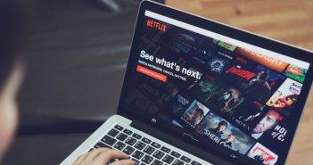 Netflix: Κορεσμός στους συνδρομητές -Τι συνέβη, γιατί είναι πιθανή η αύξηση τιμών