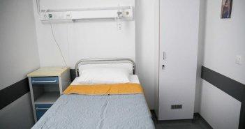 Κορονοϊός: Άλλοι 3 νεκροί – 608 συνολικά οι θάνατοι στην Ελλάδα