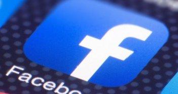 Facebook: Η πρώτη αντίδραση ήρθε μέσα από το Twitter
