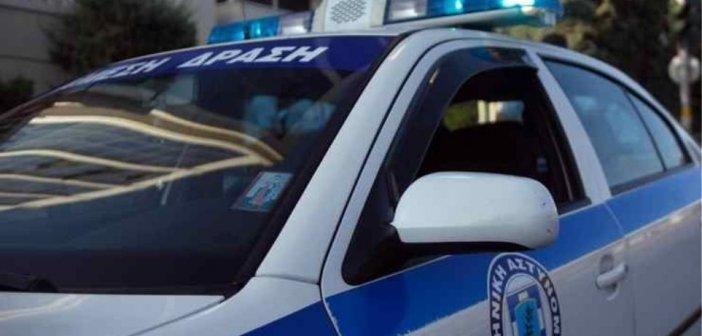 Καλαμάτα: Συνελήφθη ο 50χρονος που δάγκωσε δημοτικούς αστυνομικούς