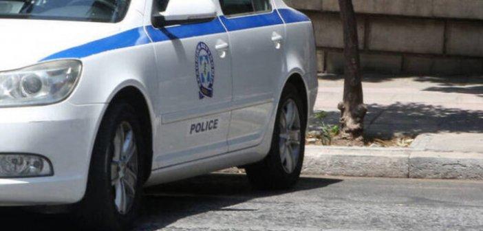 Σέρρες: Νεκρός βρέθηκε στρατιωτικός