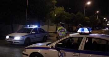 Αχαΐα: Ανήλικοι έκλεβαν μηχανές και τις αποσυναρμολογούσαν