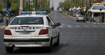 Θρίλερ στα Χανιά: Νεκρός σε βαλίτσα εντοπίστηκε ο σύντροφος της στραγγαλισμένης 79χρονης