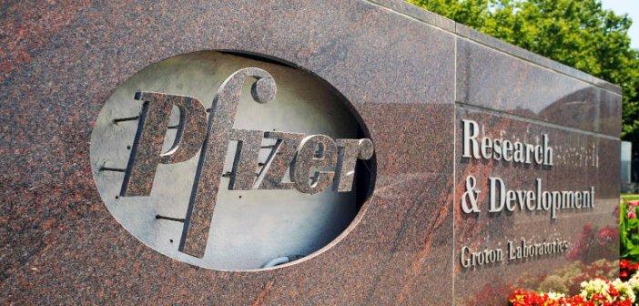 Κορωνοϊός: Πριν από το εμβόλιο της Οξφόρδης αναμένεται το εμβόλιο της Pfizer -Μέχρι τα Χριστούγεννα