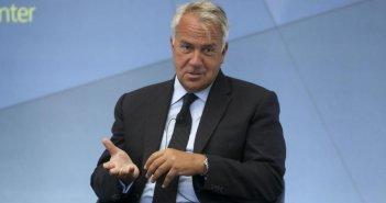 """ΥπΑΑΤ, Μ. Βορίδης: 26 εκατομμύρια ευρώ  στους λογαριασμούς των πληγέντων απο τον """"Ιανό"""""""