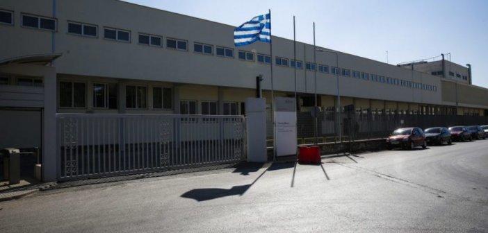 Pitsos: Εργαζόμενοι καταγγέλλουν ότι κλείνει το εργοστάσιο στην Ελλάδα