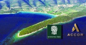 Μεγάλη τουριστική επένδυση στην Πογωνιά – Παγκόσμιοι «παίχτες» για το «Costa Navarino»της Αιτωλοακαρνανίας