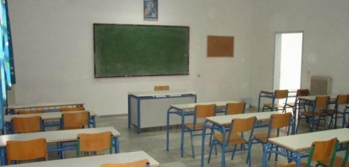 Ασφαλές περιβάλλον τα σχολεία, δείχνουν τα έως τώρα στοιχεία, αλλά παραμένει η ανησυχία