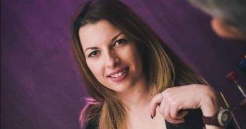 Θρήνος για την 23χρονη Αλίκη Καυκά που έσβησε στην άσφαλτο – Δίνει μάχη στο νοσοκομείο του Ρίου ο 30χρονος ξάδερφός της (ΦΩΤΟ)