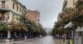 Κορωνοϊός: Στο «κόκκινο» από αύριο Ιωάννινα και Σέρρες – Ποια μέτρα τίθενται σε ισχύ