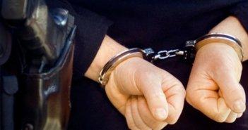 Αγρίνιο: Σύλληψη αλλοδαπού για υποθέσεις ναρκωτικών στην Κω