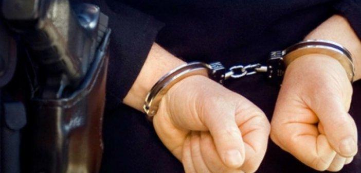 Αγρίνιο: Συνελήφθη άνδρας για απόπειρα ανθρωποκτονίας έξι ατόμων και ενός παιδιού