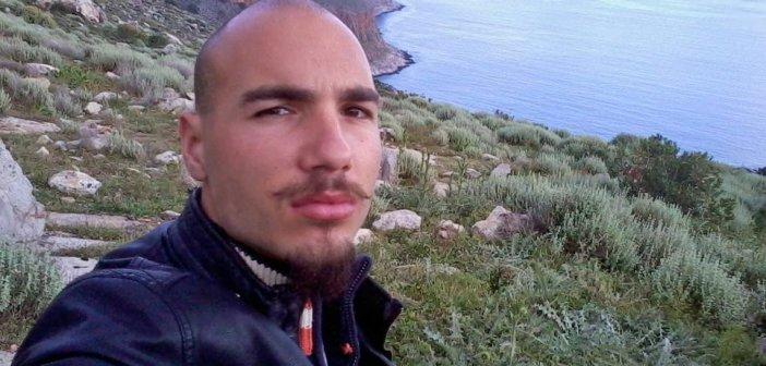 Δολοφονία Σούζαν Ίτον: Ξεκίνησε η δίκη – Δέχομαι την κατηγορία, είπε ο 28χρονος