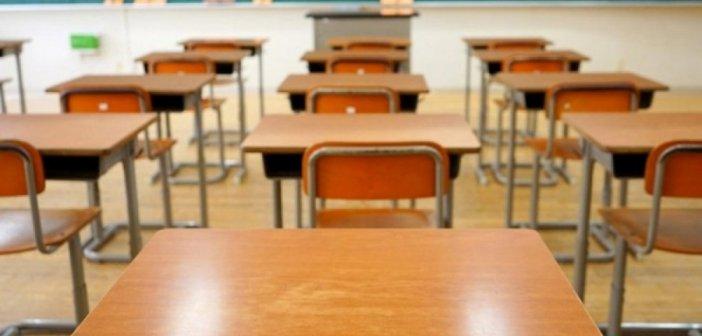 Νεοχώρι: Γονιός επιτέθηκε σε δασκάλα επειδή θεώρησε χαμηλή τη βαθμολογία του