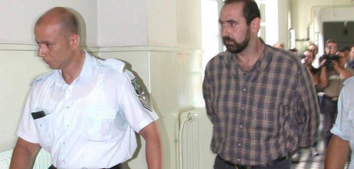 Νεκρός σε τροχαίο στο Βόλο ο δολοφόνος του Αχιλλέα Τέντα – Η υπόθεση που είχε σοκάρει την Ελλάδα